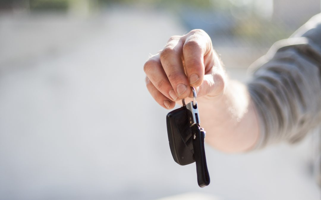 Is it possible to get a title loans on a financed car?