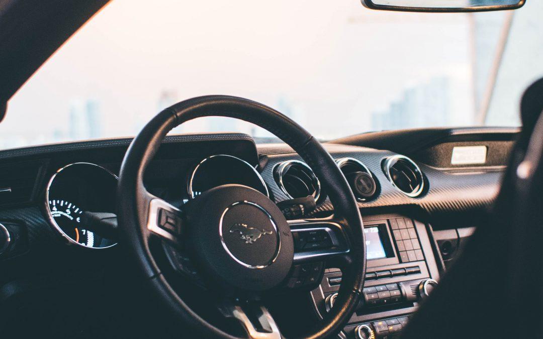 Car title loans in Long Beach, CA