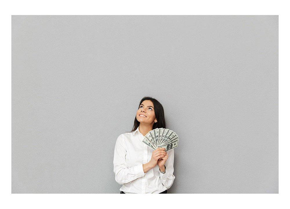 cash 1 loans mesa