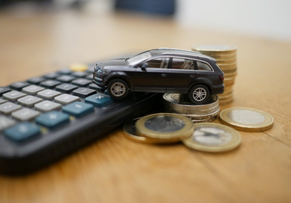 What are alternatives to traditional loans